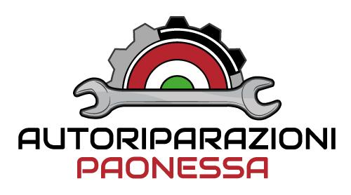 Autoriparazioni Paonessa Service Snc